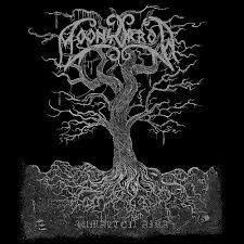 Moonsorrow - Jumalten aika