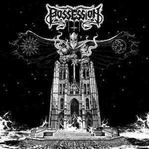 Possession – Exorkizein