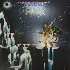 Uriah Heep - Demons and Wizards