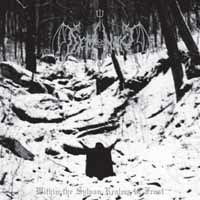 Demoncy - Within The Sylvan Realms of Frost