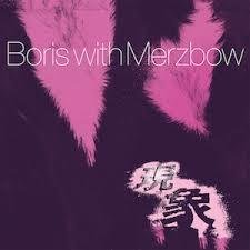 Boris with Merzbow - Part 2