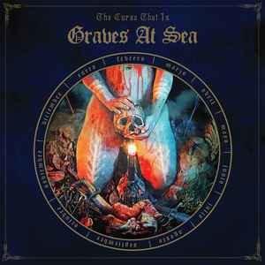 Graves At Sea - The Curse At Sea