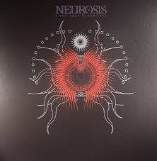 Neurosis - A Sun That Never Set