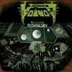 Voivod - Killing Technology
