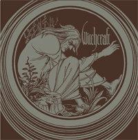 Witchcraft - Witchcraft