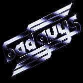 Bad Guys - Bad Guys