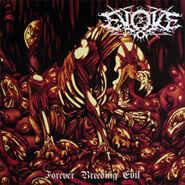 Evoke - Forever Breeding Evil