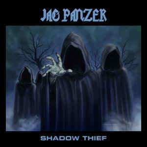 Jag Panzer – Shadow Thief