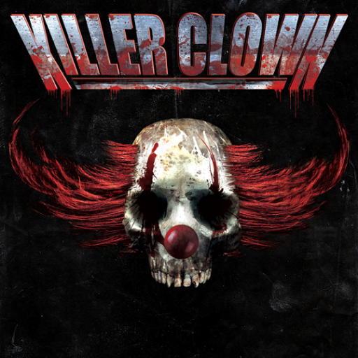 Killer Clown - Killer Clown