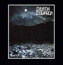 Death Courier - Demise