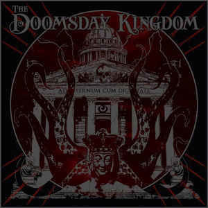 Doomsday Kingdom, The – The Doomsday Kingdom