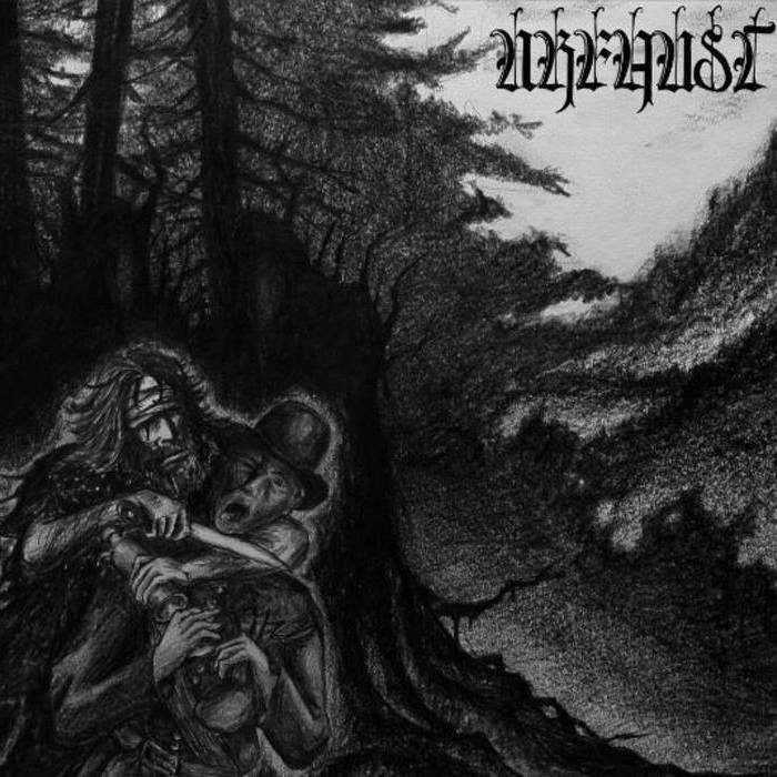 Urfaust - Ritual Music for the True Clochard