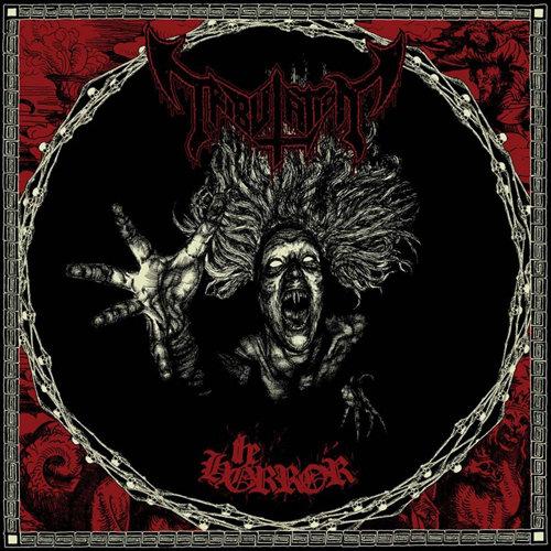 Tribulation - The Horror