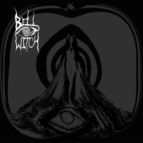 Bell Witch - Demo