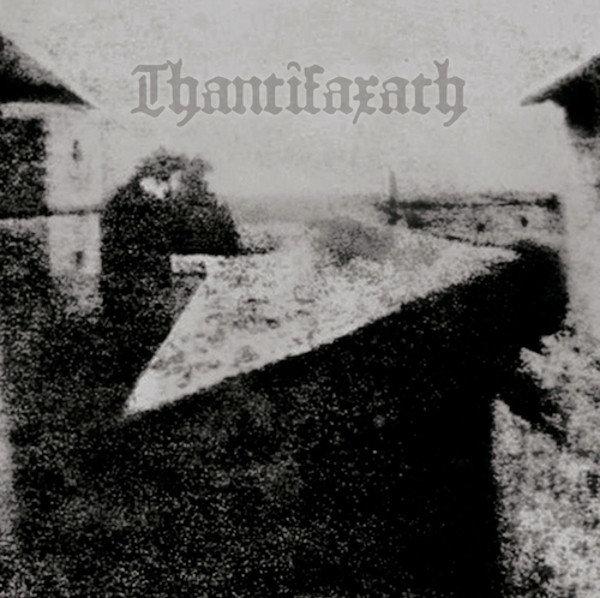Thantifaxath - Thantifaxath