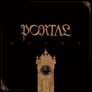 Portal - Outre
