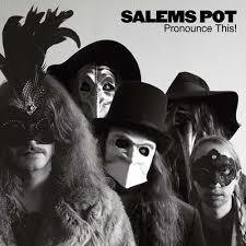 Salems Pot - Pronounce This