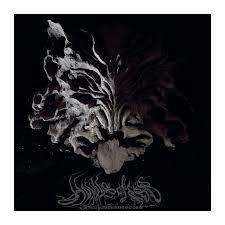 Howls Of Ebb - Khthoniik Cerviiks