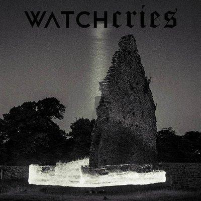 Watchcries - Wraith