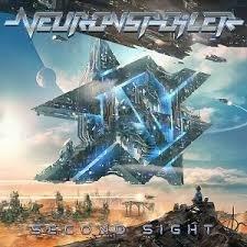 Neuronspoiler - Second Sight