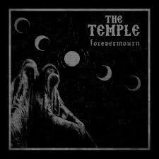 Temple, The - Forevermourn