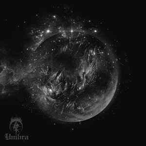 Almyrkvi – Umbra
