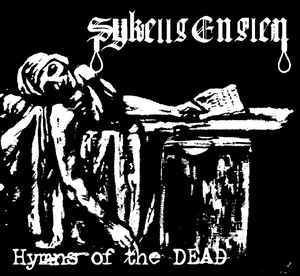 Sykelig Englen ‎– Hymns of the Dead