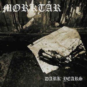 Mørktår – Dark Years