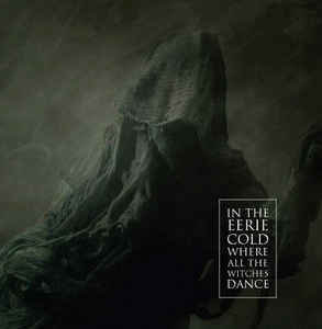 Shining / Mortuary Drape - In The Eerie Cold Where All The Witches Dance