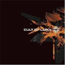 Cult of Luna - Cult of Luna