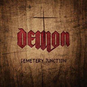 Demon – Cemetery Junction