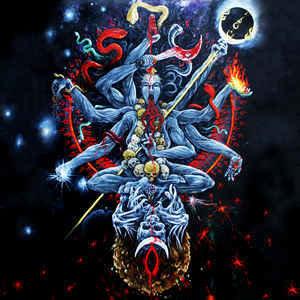 Cult Of Fire – मृत्यु का तापसी अनुध्यान