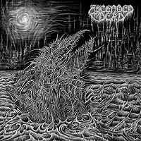 Ascended Dead ‎– Abhorrent Manifestation