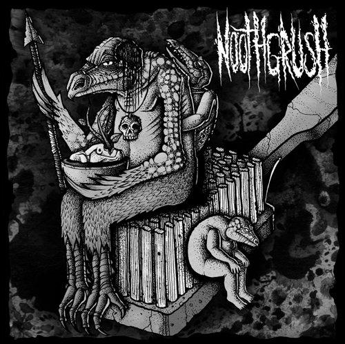 Noothgrush - Noothgrush