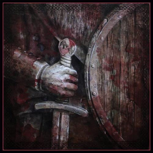 Runespell - Order of Vengeance