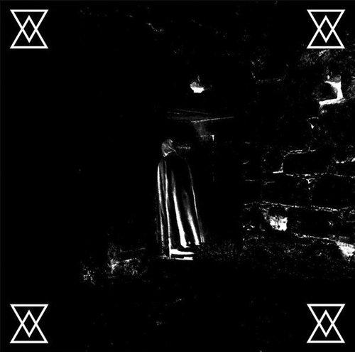 Candelabrum - Portals