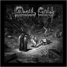 Ghoul Cult - Ghoul Cult