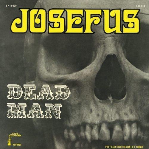 Josefus – Dead Man
