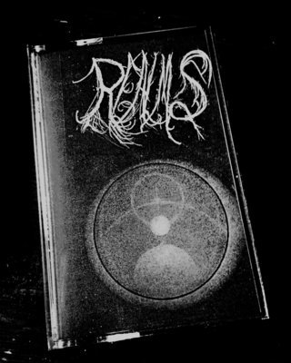Realms - Demo 1
