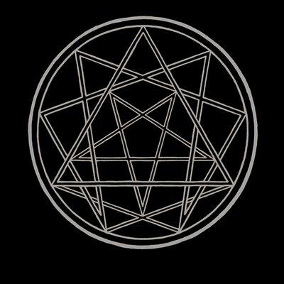 Dark Buddha Rising - Ritual IX