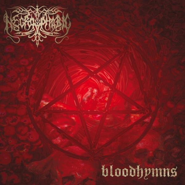 Necrophobic – Bloodhymns