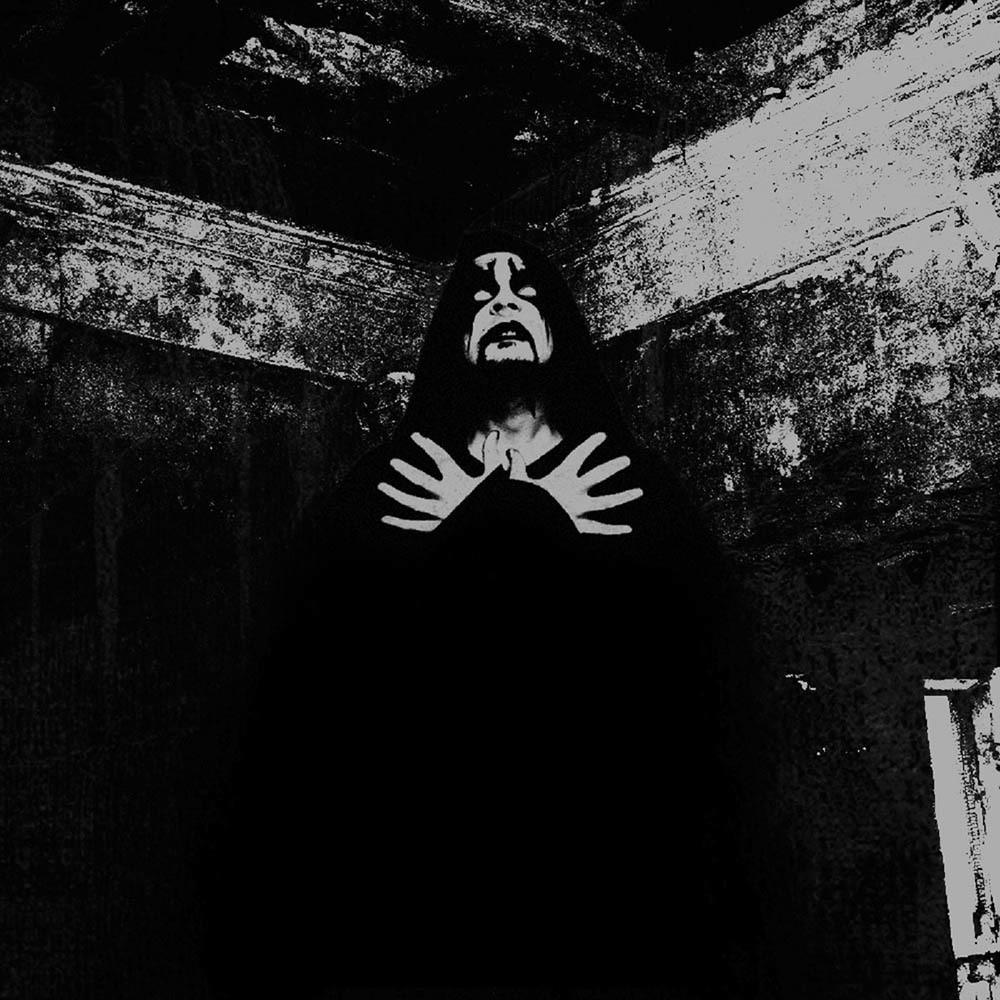 Pa Vesh En - Knife Ritual / Dead Womb