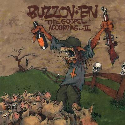 Buzzoven - The Gospel According… II