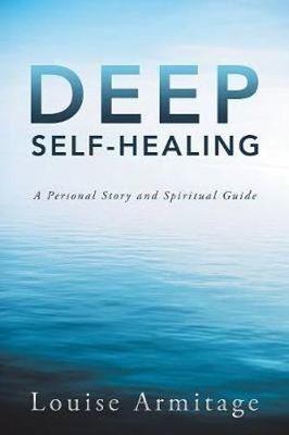 Deep Self ....