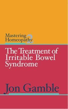 Treatment of Irritable Bowel Syndrome
