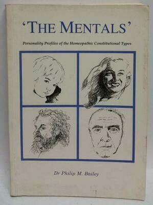 The Mentals*