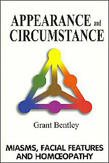 Appearance and Circumstance*