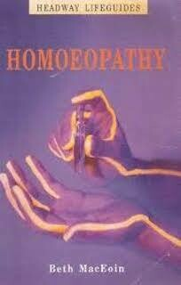 Headway Lifeguides: Homeopathy*