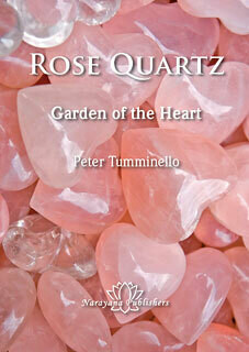 Rose Quartz: Garden of the Heart*