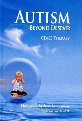 Autism Beyond Despair: Cease Therapy